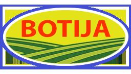 SAT Botija